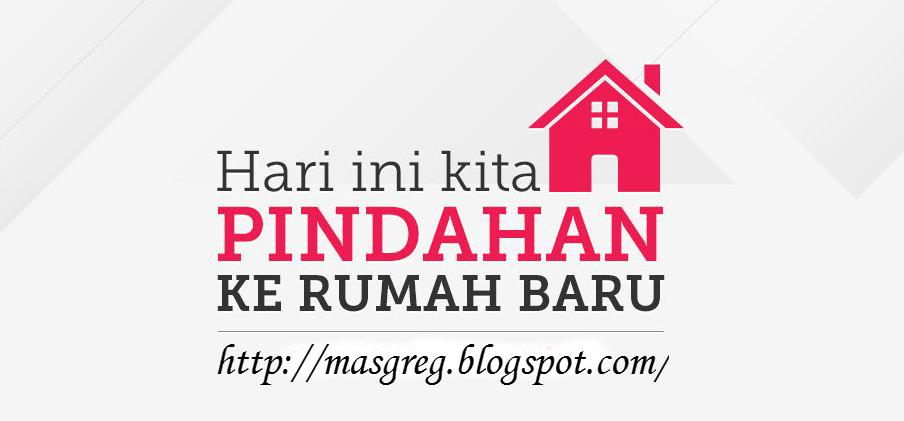 Mengenal Budaya Jawa
